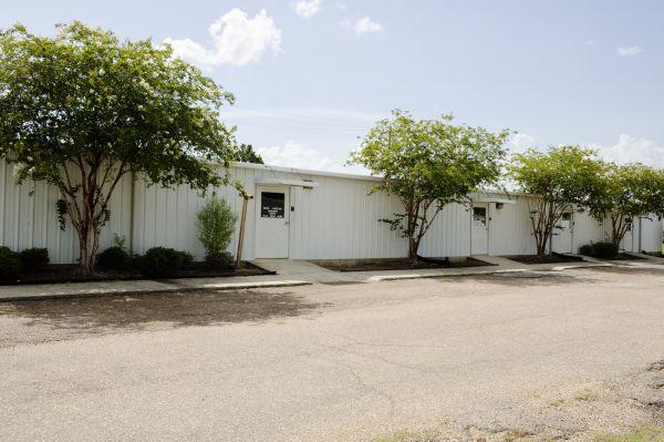 Baton Rouge Self Storage #2 14015 Florida Boulevard Baton Rouge, LA - Photo 3