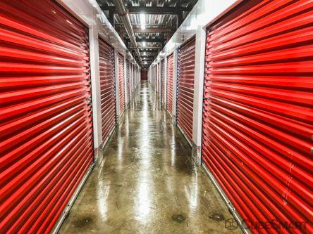 CubeSmart Self Storage - Smyrna 4676 S Atlanta Rd SE Smyrna, GA - Photo 1