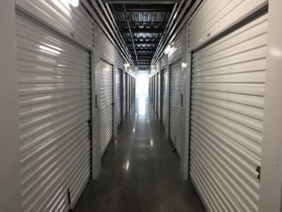 Life Storage - San Antonio - 1023 Rittiman Road 1023 Rittiman Road San Antonio, TX - Photo 3