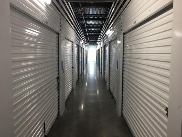 Life Storage - San Antonio - 1023 Rittiman Road 1023 Rittiman Road San Antonio, TX - Photo 6