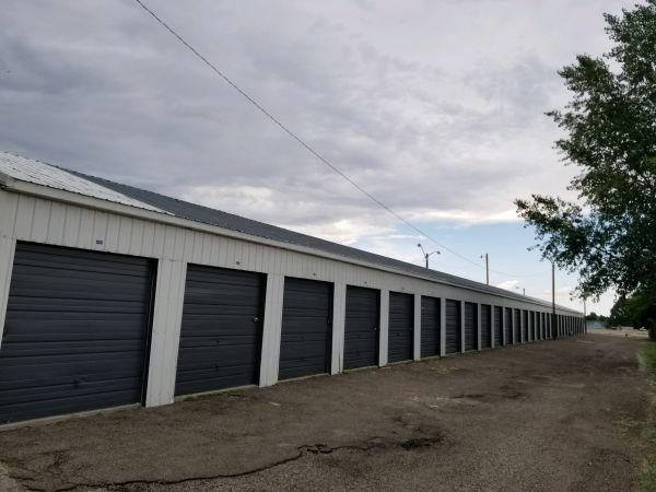 Beau Diamond Storage4206 North College Drive   Cheyenne, WY   Photo 1 ...