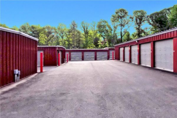 Prime Storage - Whitinsville 24 Castle Hill Road Northbridge, MA - Photo 3