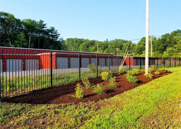 Prime Storage - Whitinsville 24 Castle Hill Road Northbridge, MA - Photo 11