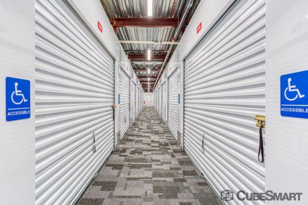 CubeSmart Self Storage - Morristown - 99 Columbia Rd 99 Columbia Road Morristown, NJ - Photo 1