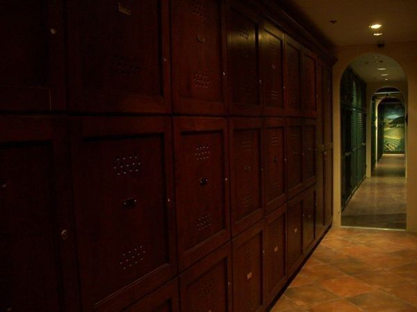 Country Club Storage & Wine Cellar 39700 Garand Lane Palm Desert, CA - Photo 5