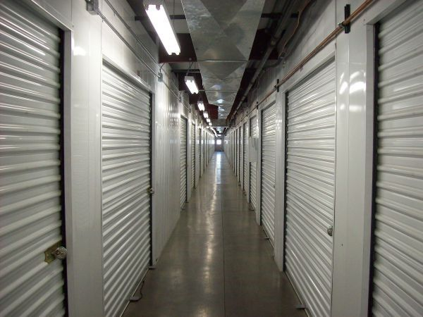 Country Club Storage & Wine Cellar 39700 Garand Lane Palm Desert, CA - Photo 7