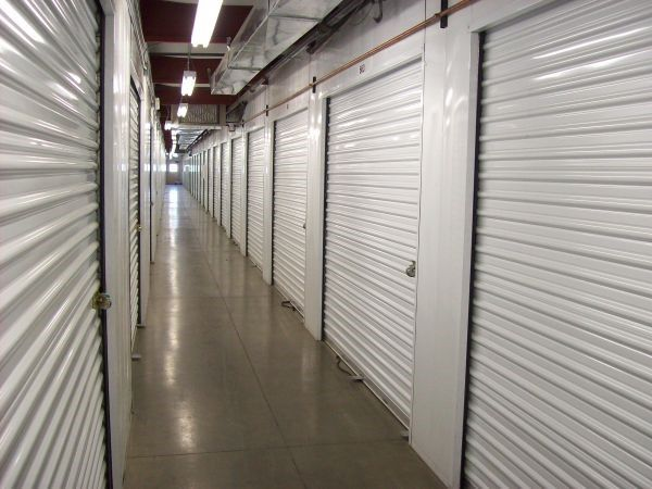 Country Club Storage & Wine Cellar 39700 Garand Lane Palm Desert, CA - Photo 8