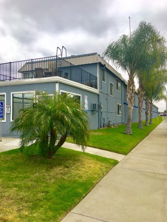 Mountain Ave Self Storage 2 112 South Mountain Avenue Ontario, CA - Photo 8