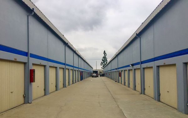 Mountain Ave Self Storage 2 112 South Mountain Avenue Ontario, CA - Photo 10