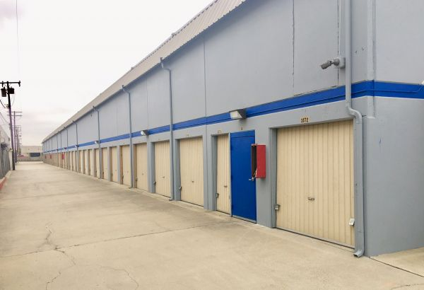 Mountain Ave Self Storage 2 112 South Mountain Avenue Ontario, CA - Photo 11