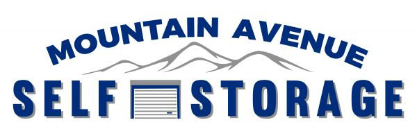 Mountain Ave Self Storage 630 South Mountain Avenue Ontario, CA - Photo 1