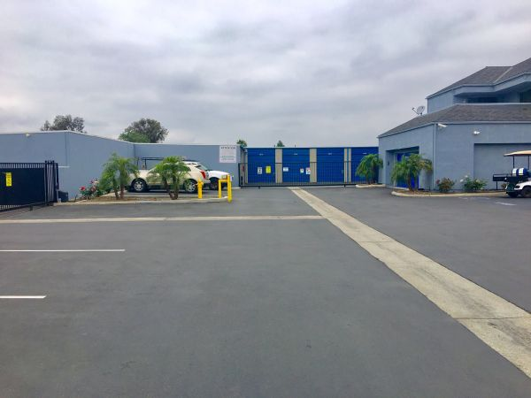 Mountain Ave Self Storage 630 South Mountain Avenue Ontario, CA - Photo 12