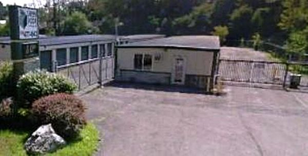 Reliable Storage - 3999 Rte 20 3999 Highway 20 Nassau, NY - Photo 0