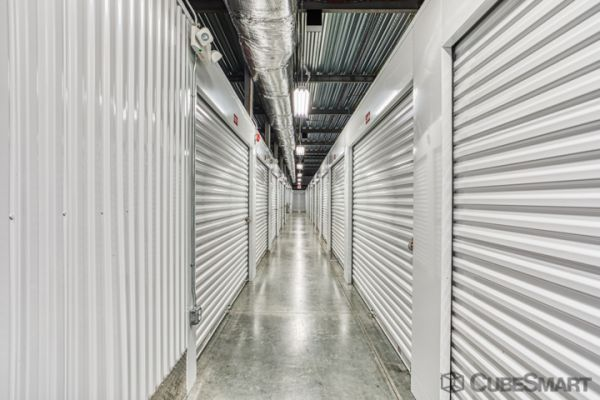 CubeSmart Self Storage - Cranston 950 Phenix Avenue Cranston, RI - Photo 2