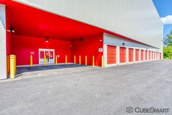 CubeSmart Self Storage - Cranston 950 Phenix Avenue Cranston, RI - Photo 1