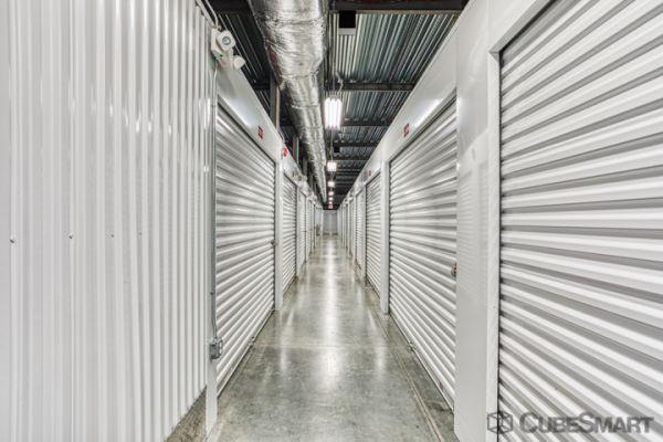 CubeSmart Self Storage - Cranston 950 Phenix Avenue Cranston, RI - Photo 2