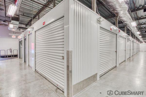 CubeSmart Self Storage - Cranston 950 Phenix Avenue Cranston, RI - Photo 3