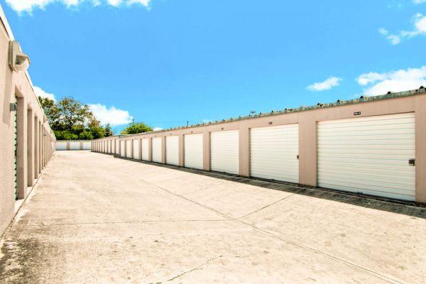 US Storage Centers - San Antonio - Perrin-Beitel 9030 Perrin Beitel Road San Antonio, TX - Photo 2