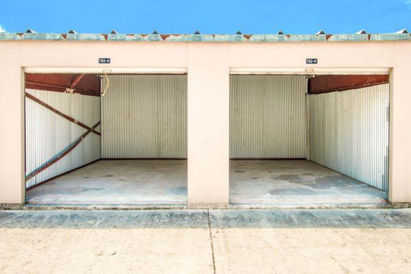 US Storage Centers - San Antonio - Perrin-Beitel 9030 Perrin Beitel Road San Antonio, TX - Photo 3