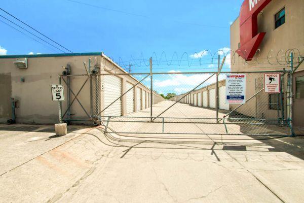 US Storage Centers - San Antonio - Perrin-Beitel 9030 Perrin Beitel Road San Antonio, TX - Photo 4