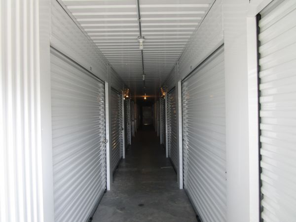 Devon Self Storage - Spring 25528 Aldine Westfield Road Spring, TX - Photo 1