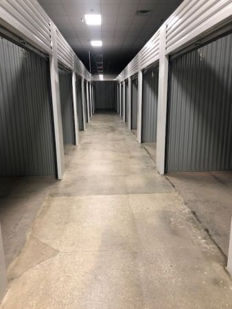 Store Space Self Storage - #1007 2715 Madison Avenue Indianapolis, IN - Photo 6