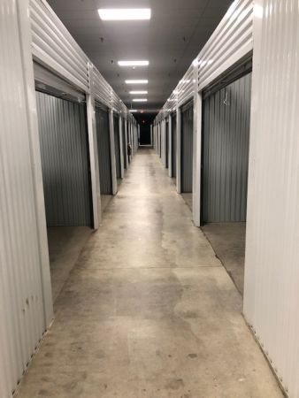 Store Space Self Storage - #1007 2715 Madison Avenue Indianapolis, IN - Photo 7