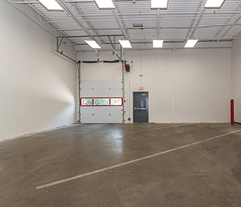 Store Space Self Storage - #1007 2715 Madison Avenue Indianapolis, IN - Photo 1