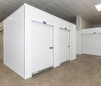 Store Space Self Storage - #1007 2715 Madison Avenue Indianapolis, IN - Photo 2