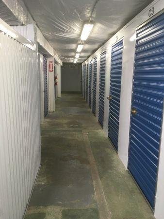 Shelton Storage Solutions 583 Howe Avenue Shelton, CT - Photo 5