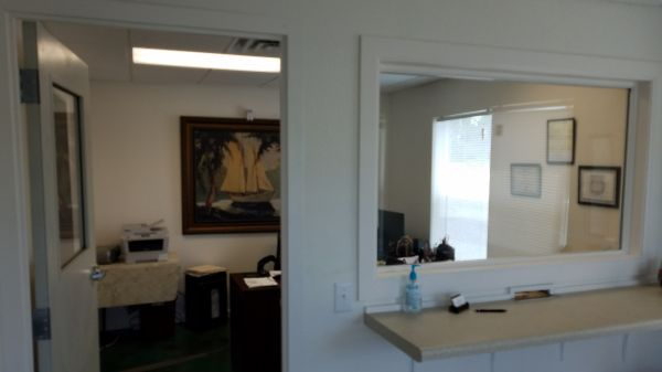Budget Mini Storage ******WE HAVE DOUBLED OUR SPACE AVAILABLE ******* 18370 Couch Plant Road Summerdale, AL - Photo 2