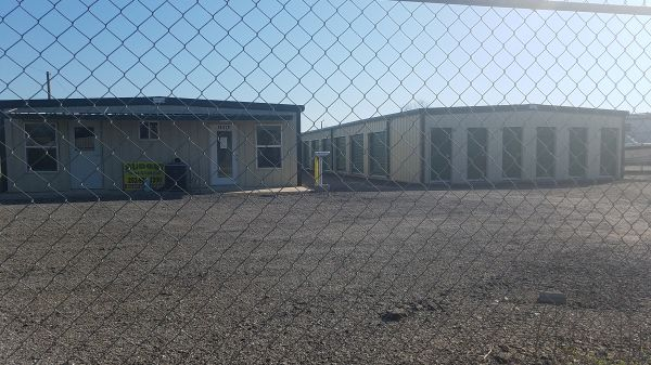 Budget Mini Storage ******WE HAVE DOUBLED OUR SPACE AVAILABLE ******* 18370 Couch Plant Road Summerdale, AL - Photo 6