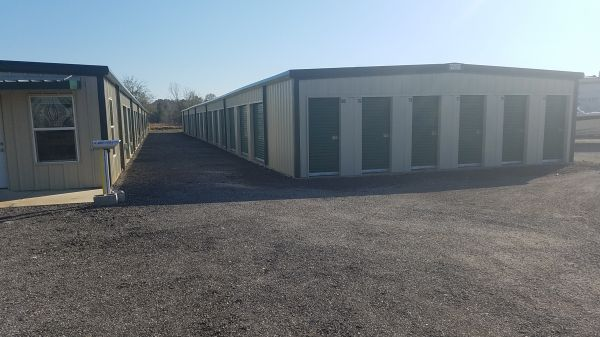 Budget Mini Storage ******WE HAVE DOUBLED OUR SPACE AVAILABLE ******* 18370 Couch Plant Road Summerdale, AL - Photo 7