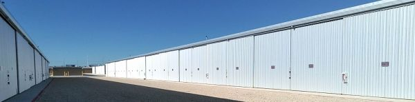 New Braunfels Storage 2090 North Interstate 35 Frontage Road New Braunfels, TX - Photo 1
