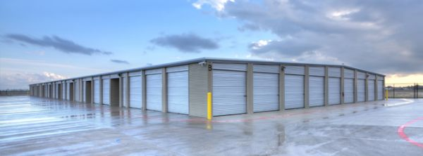 New Braunfels Storage 2090 North Interstate 35 Frontage Road New Braunfels, TX - Photo 3