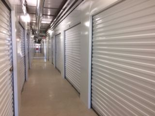 Borgfeld Road Storage 1382 East Borgfeld Drive San Antonio, TX - Photo 4