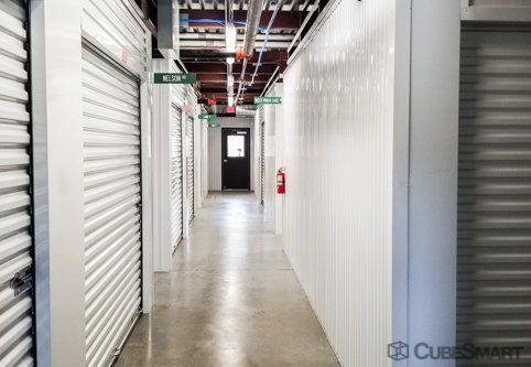 CubeSmart Self Storage - Lake Charles 3100 Country Club Road Lake Charles, LA - Photo 2