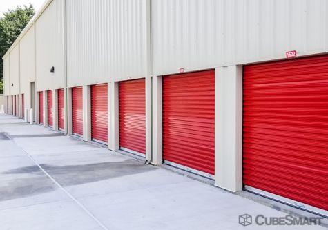 CubeSmart Self Storage - Lake Charles 3100 Country Club Road Lake Charles, LA - Photo 4