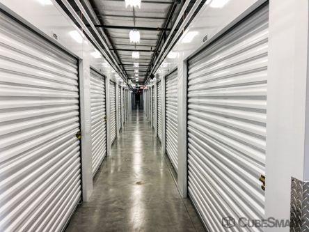 CubeSmart Self Storage - North Richland Hills - 5808 Davis Blvd 5808 Davis Boulevard North Richland Hills, TX - Photo 2