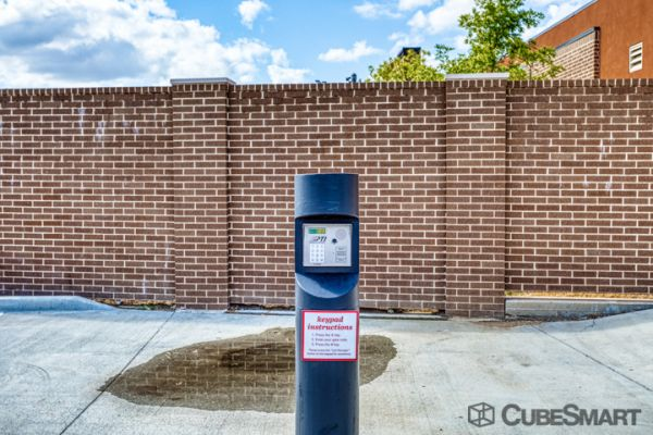 CubeSmart Self Storage - North Richland Hills - 5808 Davis Blvd 5808 Davis Boulevard North Richland Hills, TX - Photo 6