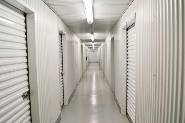 The Keep Storage - Thousand Oaks 2606 Thousand Oaks San Antonio, TX - Photo 4
