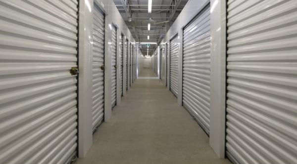 SmartStop Self Storage - Naples - Goodlette-Frank 275 Goodlette-Frank Road Naples, FL - Photo 3