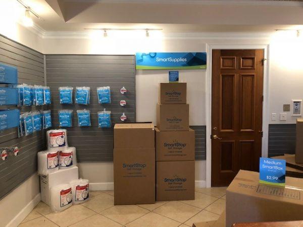 SmartStop Self Storage - Naples - Goodlette-Frank 275 Goodlette-Frank Road Naples, FL - Photo 5