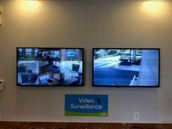 SmartStop Self Storage - Naples - Goodlette-Frank 275 Goodlette-Frank Road Naples, FL - Photo 6