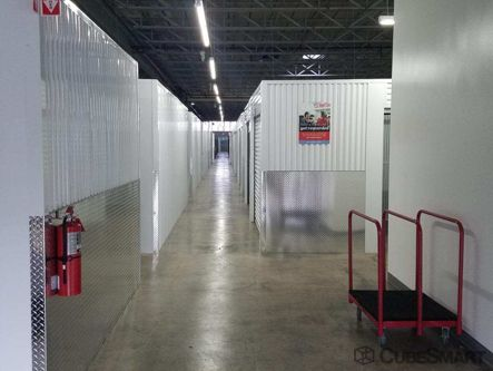 CubeSmart Self Storage - Rochester 7 Chapel Street Rochester, NY - Photo 5