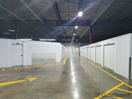 CubeSmart Self Storage - Rochester 7 Chapel Street Rochester, NY - Photo 7