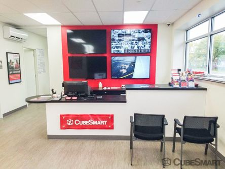 CubeSmart Self Storage - Rochester 7 Chapel Street Rochester, NY - Photo 9