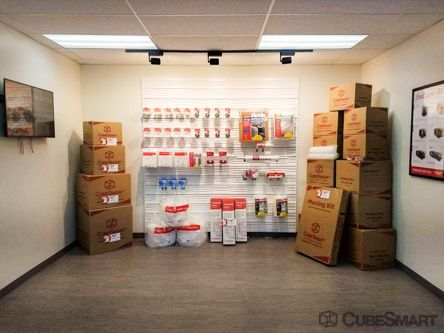 CubeSmart Self Storage - Rochester 7 Chapel Street Rochester, NY - Photo 10