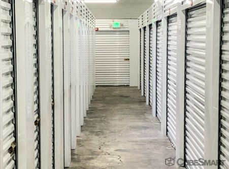 CubeSmart Self Storage - Rochester 7 Chapel Street Rochester, NY - Photo 4