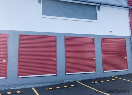 CubeSmart Self Storage - Rochester 7 Chapel Street Rochester, NY - Photo 6